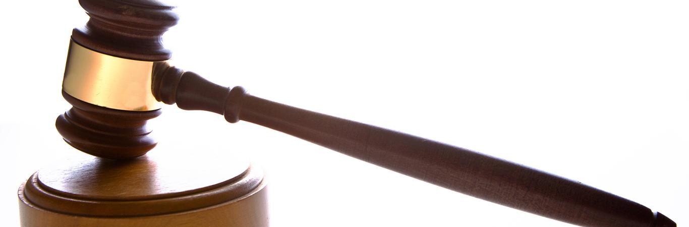 労働審判の特徴